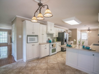 10255 FM 2813 Tyler TX Yumba Real Estate Photography Longview and Tyler Texas
