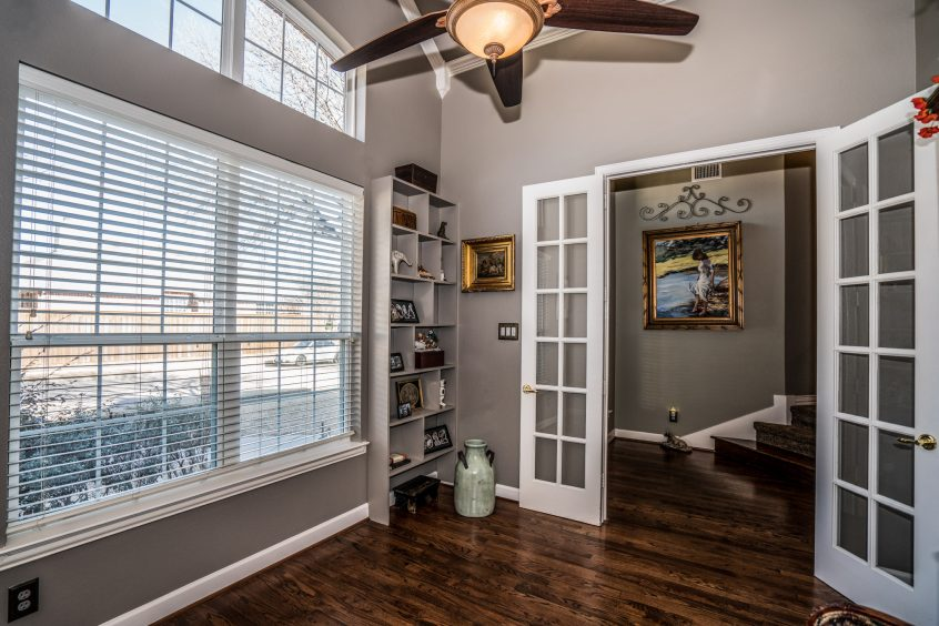 15773 Waterview Frisco TX-Yumba Real Estate Photography in Longview Texas