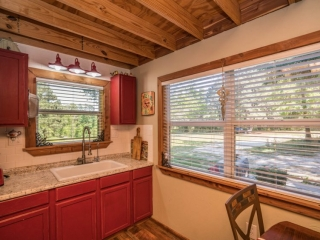 5000 County Rd 2301 Tyler Tx  Yumba Real Estate Photography Longview and Tyler Texas