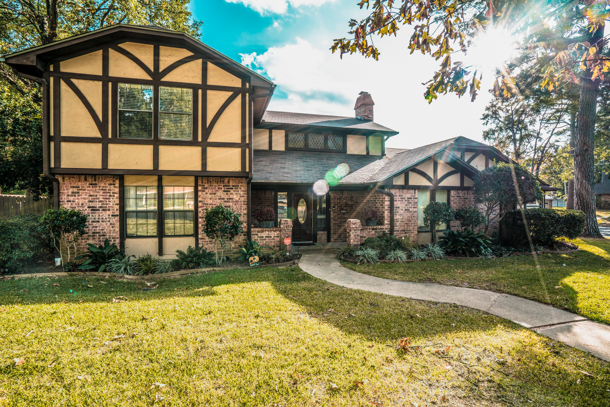 914 Regency - Yumba Real Estate Photography in Longview, TX