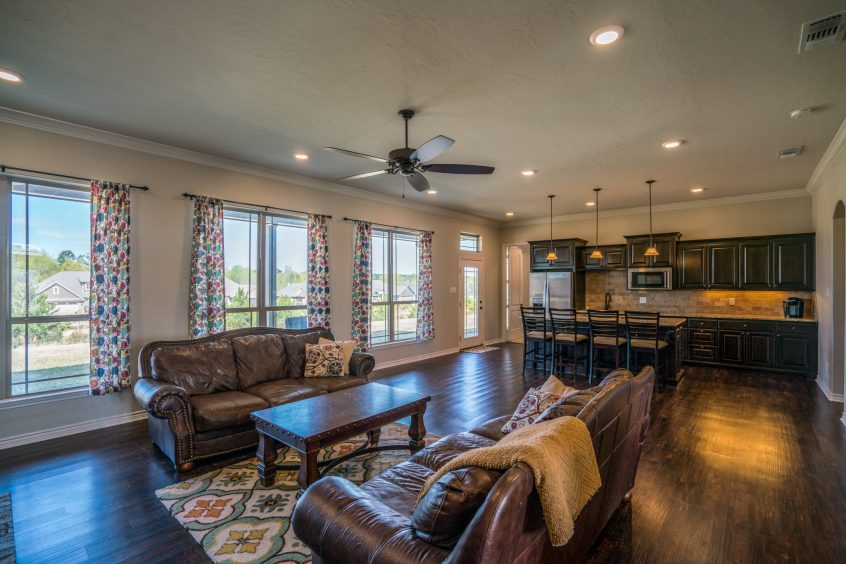 New Braunfels Hallsville TX- Yumba Real Estate Photography Hallsville TX