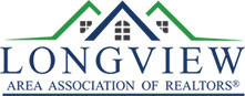 Longview Area Association of Realtors®